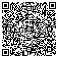 QR code with Bessie Levin contacts