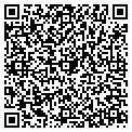 QR code with Grandpa's Coffee Cake Inc contacts