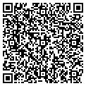 QR code with Cardet & Fernandez contacts