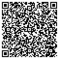 QR code with Glover Consulting contacts