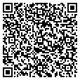 QR code with Out Now Bail Bonds contacts
