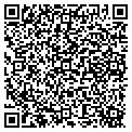 QR code with Sunshine Used Auto Parts contacts