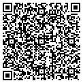 QR code with Bahia Five Assn contacts