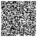 QR code with Hebron Evangelical contacts