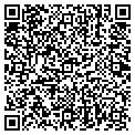 QR code with Sublime Thyme contacts