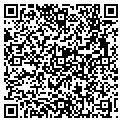 QR code with Violines Banquet Hall Inc contacts