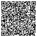 QR code with Deomi/Directorate of Research contacts