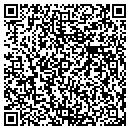 QR code with Eckerd Youth Alternatives Inc contacts