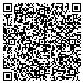 QR code with Arch Wireless Inc contacts