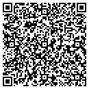 QR code with Good Shepherd Presbyterian Charity contacts