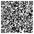 QR code with M & M Dental Studio contacts