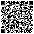QR code with Temple Terrace Village contacts