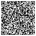 QR code with Barnes Research Inc contacts