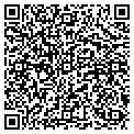 QR code with Body & Skin Clinic Inc contacts