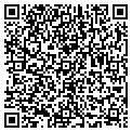QR code with John A P Rimmer MD contacts