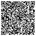 QR code with 5 Star Cleaning & Restoration contacts