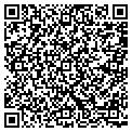 QR code with Sarasota County Appraiser contacts