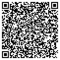 QR code with Parks Three Architecture Inc contacts