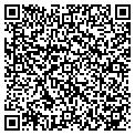 QR code with Breastfeeding Boutique contacts