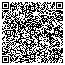 QR code with Banyan Point Condominium Assoc contacts