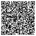 QR code with Dream Lifestyles Inc contacts