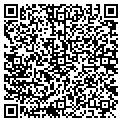 QR code with Sheldon D Gittleson CPA contacts