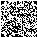 QR code with Body Products Enterprise Corp contacts