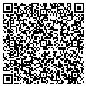 QR code with Orchid Island Aviation contacts