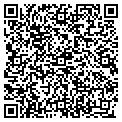 QR code with Benjamin Kohn MD contacts
