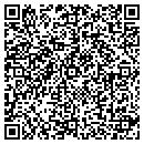 QR code with CMC Real Est Prgm 1988 1 LTD contacts