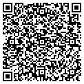 QR code with McGovern Moving & Storage Inc contacts
