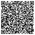 QR code with Veterans Of Foreign Wars contacts