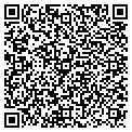 QR code with Leonora's Alterations contacts
