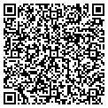 QR code with Caleigh Upholstery contacts