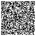 QR code with Fabricio Amaral Janitorial contacts