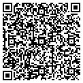 QR code with Steinway Pianos contacts