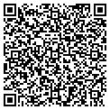 QR code with Mint Clothing Corp contacts