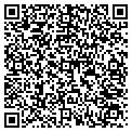 QR code with Martin Marina Management Inc contacts