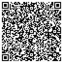QR code with Orthopaedic Center Okeechobee PA contacts