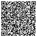 QR code with Marin Accounting Services Inc contacts
