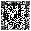QR code with Miss Kathy's Early Lrn Center contacts