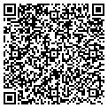 QR code with Kalar Enterprises Inc contacts