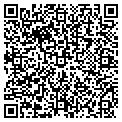 QR code with Hooper Partnership contacts