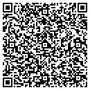 QR code with Gulfside Realty-Southwest contacts