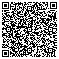 QR code with Emerald Coast Fence & Deck contacts