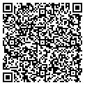 QR code with A All About Water Heaters contacts