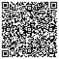 QR code with Fine-Line Furniture & Acces contacts