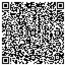 QR code with Medical Weight Loss Spec Inc contacts