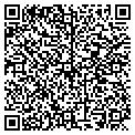 QR code with FYI 101 Service Inc contacts