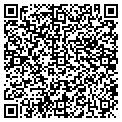 QR code with Total Family Healthcare contacts